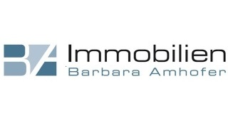 Immobilien Barbara Amhofer