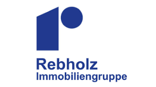 Rebholz Immobiliengruppe