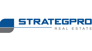 STRATEGPRO Real Estate GmbH