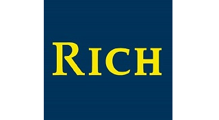 RICH Immobilien GmbH & Co. KG