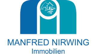 Manfred Nirwing Immobilien