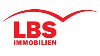 LBS Immobilien Manfred Müller